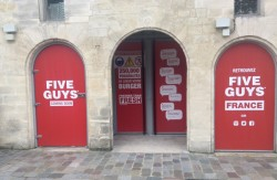 0616_FiveGuys_Bercy_CourStEmilion
