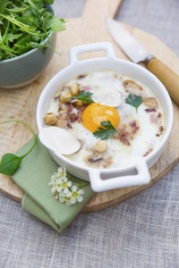 0616_recette_oeuf_plat_chef