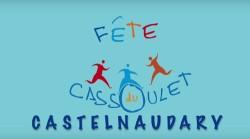 0716_Fete_Cassoulet