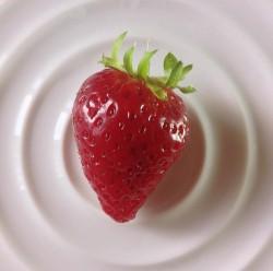 0716_fraise