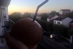 La noix de coco qui prolonge les vacances