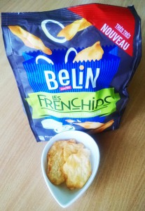 0816_chips_belin_frenchips