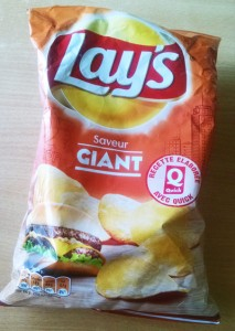0816_chips_lays_giant