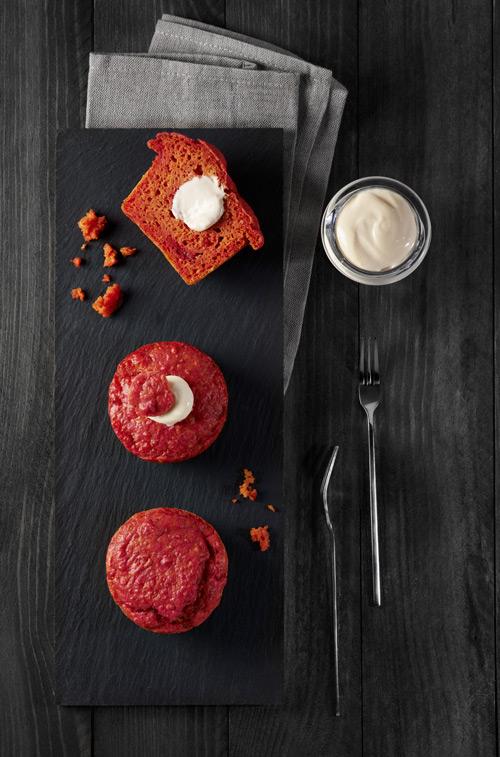 0816_recette_Muffins_maroilles