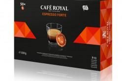 Nespresso professionnel : nouvelles dosettes compatibles