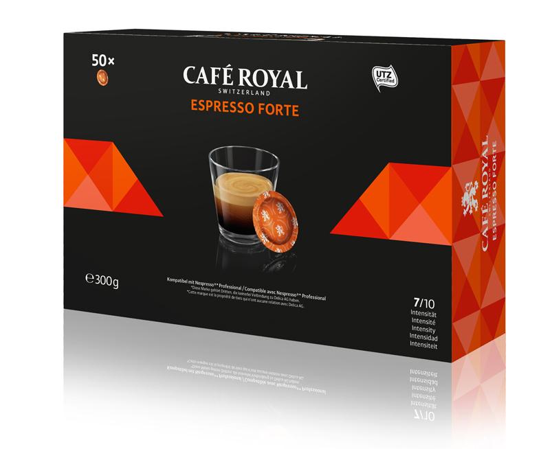 0916_caferoyal_propad_espressoforte_nespressopro