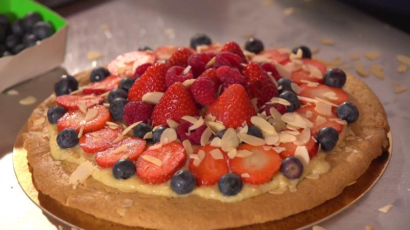 0916_recette_cookie_fraises