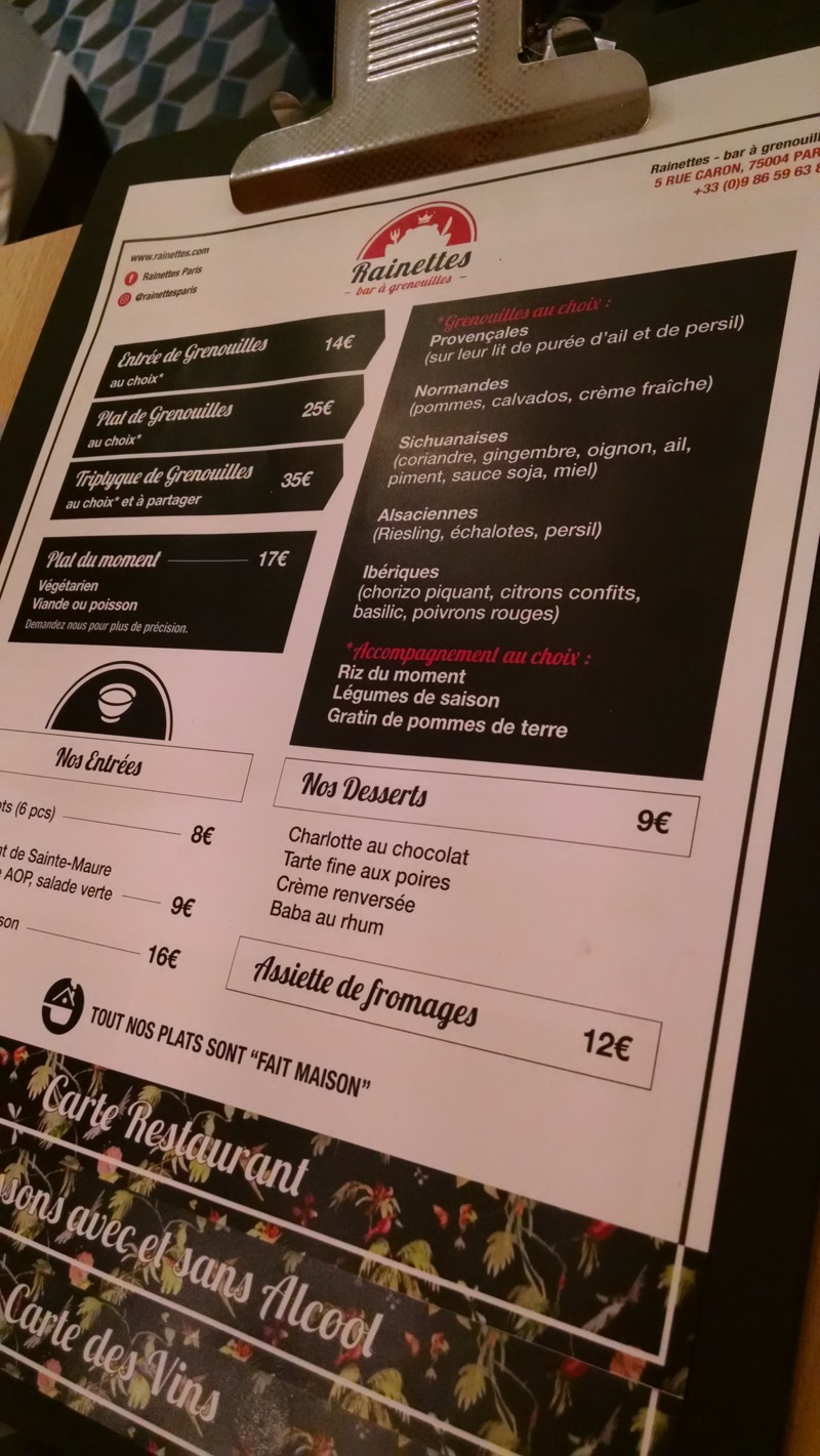 0916_restaurant_rainette_-5