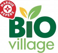 1016_biovillage