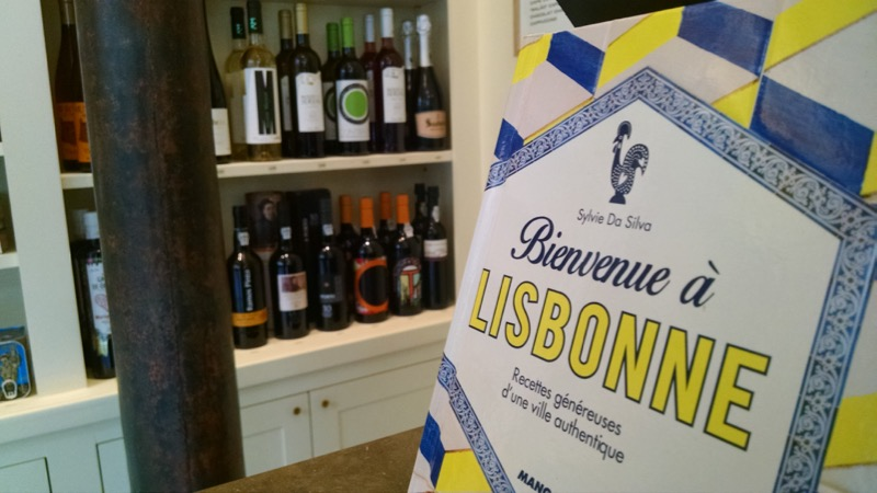 1016_comme_a_lisbonne_paris-4