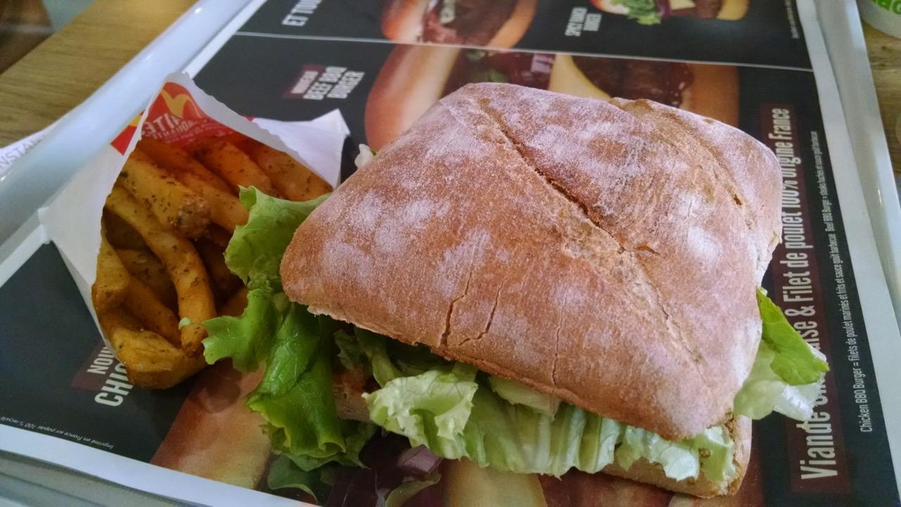 1016_mcdonalds_envies_campagne_burger_chevre_miel_-1