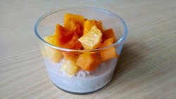 1016_recette_pudding_halloween_orange_et_citrouille-1