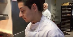 1216_mannequinchallenge_kitchen_guysavoy_