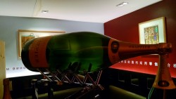 1216_melchizedech_champagne_-1