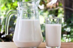 Quelles sont les alternatives quand on souffre d'intolérance au lactose ?
