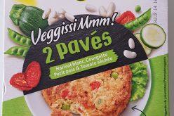 Bonduelle : découverte des VeggissiMmmm, plats à l'esprit vert
