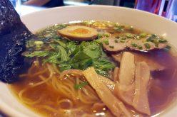 Ramen Bowl (Paris 8) : ça vous ramène au Japon