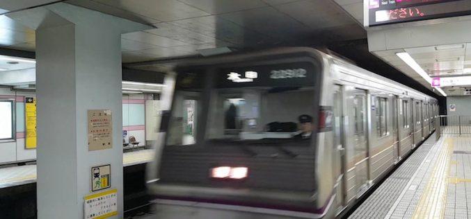 Et pourquoi pas un boeuf bourguignon dans le RER A ?
