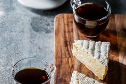 Fromage et café, l'accord parfait?