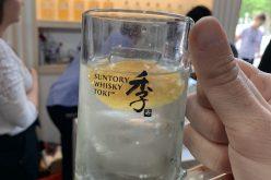 Cocktails Spirits 2019 : en verre et contre rien (vidéo)