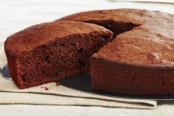 Test : moelleux au chocolat Nestlé Dessert (en vidéo)