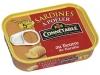 0115_SardinesConnetable_05