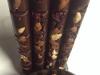 0314_nestle_chocolat_01