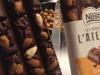 0314_nestle_chocolat_04