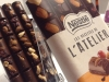 0314_nestle_chocolat_05