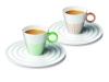 0314_nespresso_santander-cauca_07