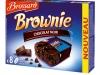 0413_browniebrossard_1
