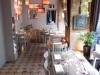 restaurant_El_4tro_d