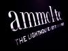 1114_AmmoliteRestaurant_2