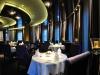 1114_AmmoliteRestaurant_3
