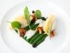 1114_AmmoliteRestaurant_7