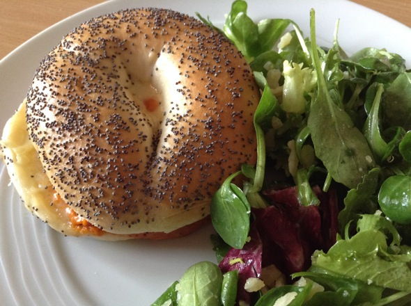 1214_BagelCharal_5