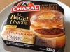 1214_BagelCharal_1