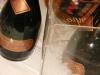 1208_champagne1.jpg