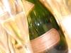 1208_champagne4.jpg