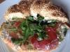 0513_Bugelski_Bagel_FoodTruck_4