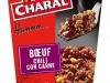 0314_charal-box-boeuf-chili