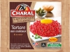 0314_charal-tartare-aux-couteaux