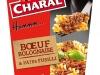 0413_charal-box-boeuf-bolo