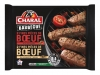 0814_Charal_Barbecue_2