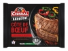 0814_Charal_Barbecue_3