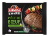 0814_Charal_Barbecue_4