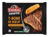 0814_Charal_Barbecue_5