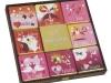 1108_chocolatmonbana1.jpg