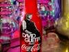 0212_CocaCola_Guetta1