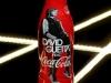 0212_CocaCola_Guetta4